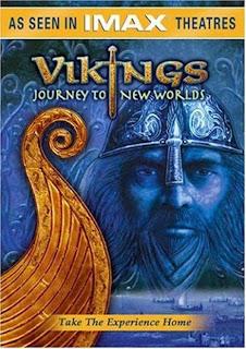 Watch Vikings: Journey to New Worlds (2004) movie free online