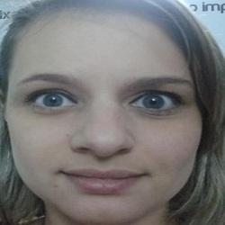 Morre em Porto Alegre a 242ª vítima do incêndio na Boate Kiss