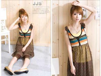 [Image: korean-fashion.jpg]