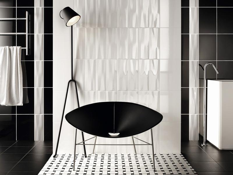 Ceramic bathroom tiles ceramic tiles for the bathroom - trends ...