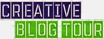 Kreatywny blog.