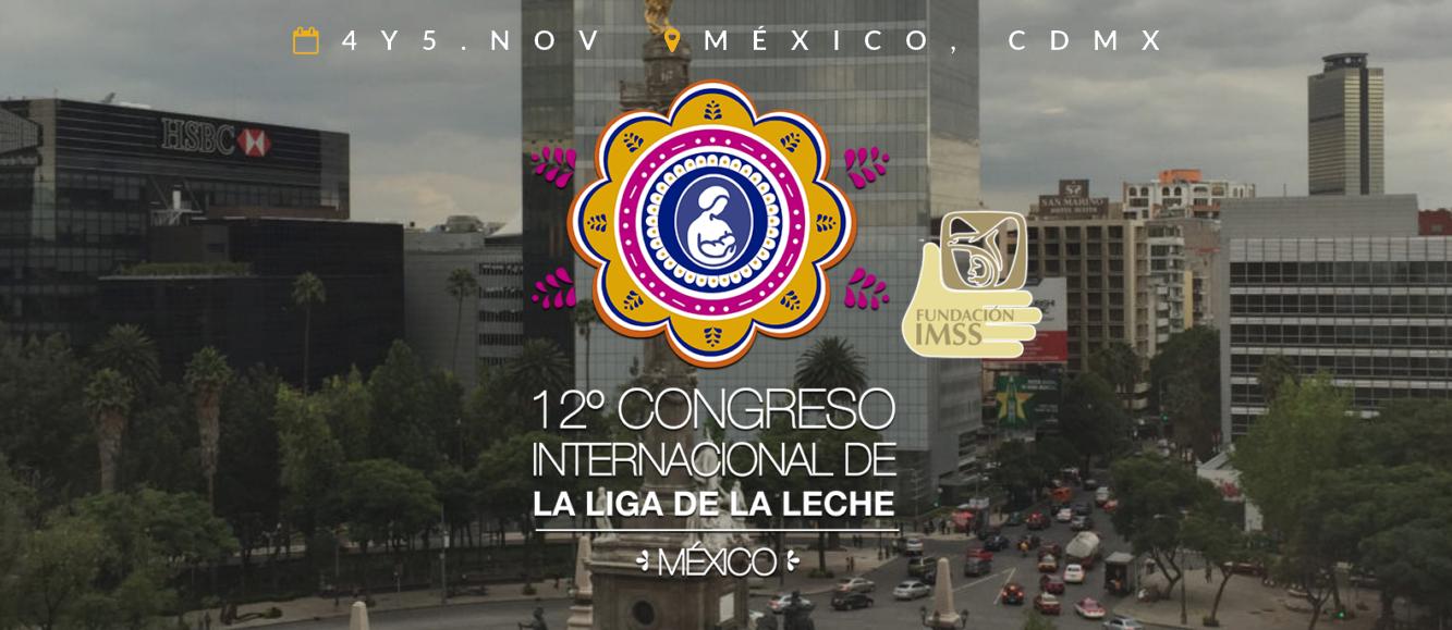 LLLI MEX - website