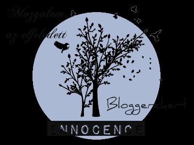 Az elfeledett bloggerekért