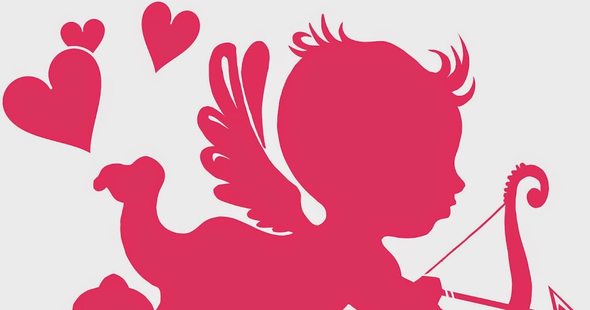 cupid and psyche and beauty and the beast comparison essay Essay service assists with writing  veiled beauty walt disney's film beauty and the beast in comparison to roman and greek mythologies tale of cupid and psyche.