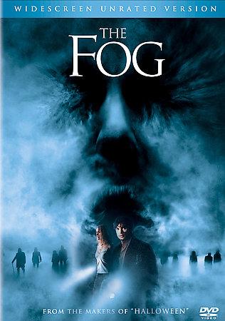 Cine de Terror - Página 5 The+Fog-2005