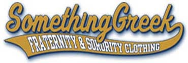 Oct 21, · Something Greek Coupon Shop on warehousepowrsu.ml 37 hottest Something Greek coupon codes and sales in November are here for you. Well, today's star coupon is Up to $29 off Sorority & Fraternity Collection Sale.