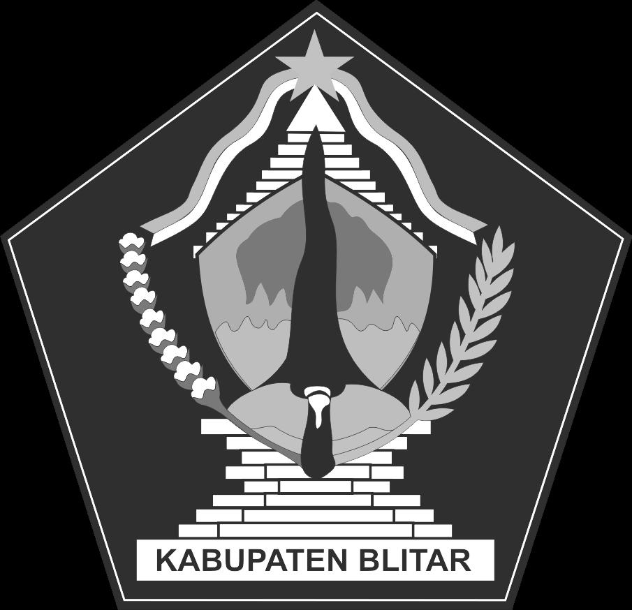 http://kuwarasanku.blogspot.com/2014/09/logo-kabupaten-blitar-jawa-timur.html