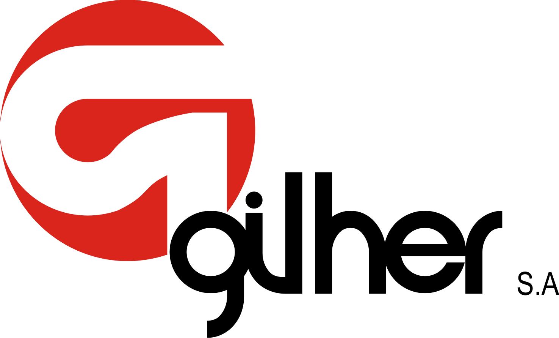 GILHER