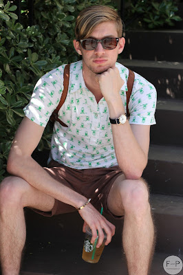 Warby Parker, Fresh and Precious Fashion Blog, Street Style, Male Fashion Blog, Vintage Fashion, Charleston