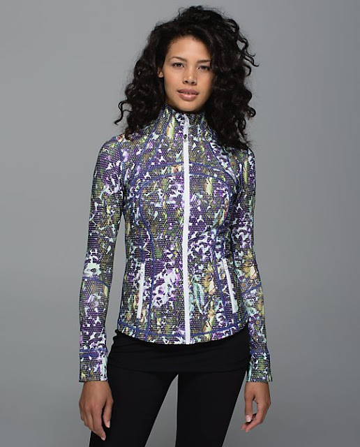 lululemon define-jacket floral-sport-multi