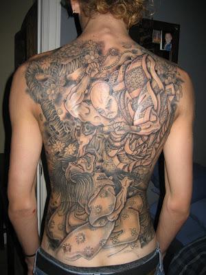 ,Japanese Tattoos For Men,japanese tattoos,tatoos,tattoo,tatoo,tatto,tattos,body art,tato,japanese symbols,tattoo design,kanji symbols,japanese letters,japanese art,tats,tatus,japanese kanji,japanese tattoo designs,japanese tattoo art,japanese dragon tattoos,tattoo japanese,the japanese symbols,tattoo design japanese,japanese art tattoo,japanese art tattoos,japanese tattooing,japanese tattoo ideas,japanese tattoos design,japanese dragon tattoo,art japanese tattoo,the japanese tattoo,japanese tattoo design,japanese art tattoo designs,japanese design tattoos,japanese tattoos designs,japanese tattoos art,japanese tattoo dragon,tattoos japanese,kanji tattoo,tattoos in japanese
