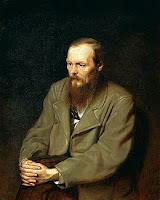 Fiodor Dostoiévski ***