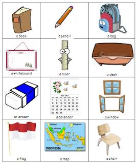 Free Download Ebook Bahasa Inggris Sd Kelas 5