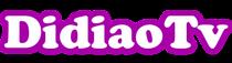 日劇線上看Jp1.DidiaoTv.Com