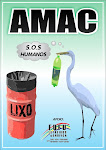 Nova campanha AMAC