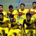 Sriwijaya FC Merasa Beruntung 12 Pemain Dipanggil Ke Timnas U-21