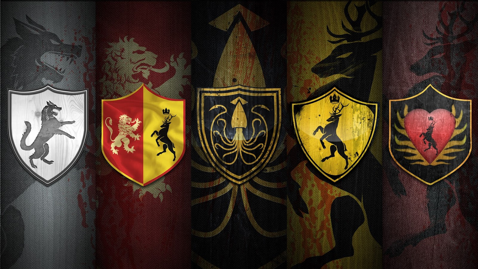 http://3.bp.blogspot.com/-deLGMsxsxz0/UBMrmWhlTiI/AAAAAAAADU4/Mw5oaAUb-9M/s1600/game-of-thrones-wallpaper.jpg