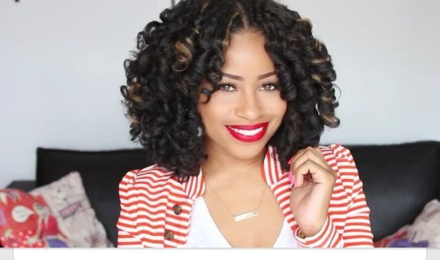 Crochet Braids Price : Types Of Crochet How Much Crochet Braids Cost hairstylegalleries.com