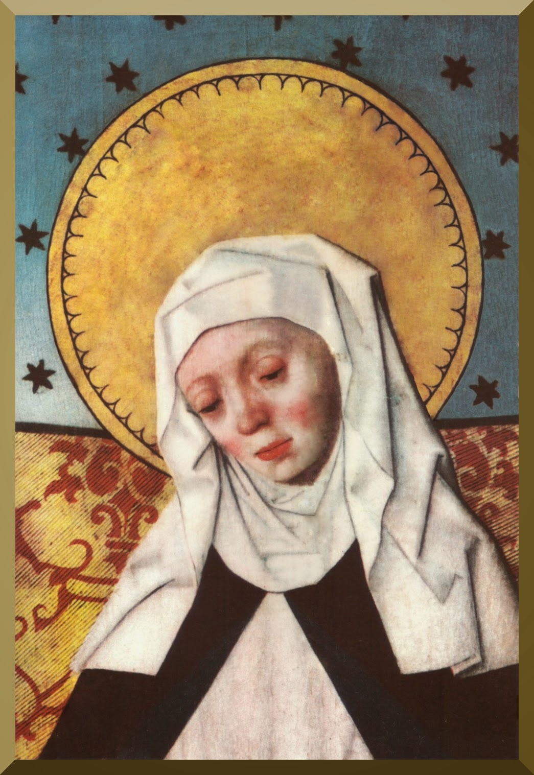 Saint Bridget of Sweden.jpg