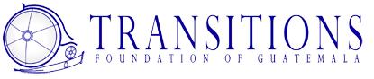 http://transitionsfoundation.org/