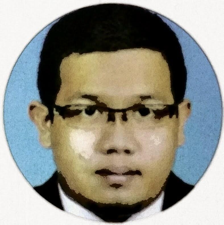 Mohd Zainul Fikri b. Dato Hj . Mat Noh
