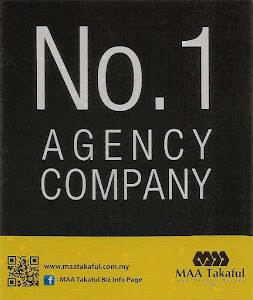 No 1 Agency Company