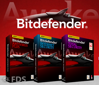 Download Bitdefender Antivirus Plus 2014 Full Trial Reset