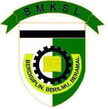 LOGO SMKSL