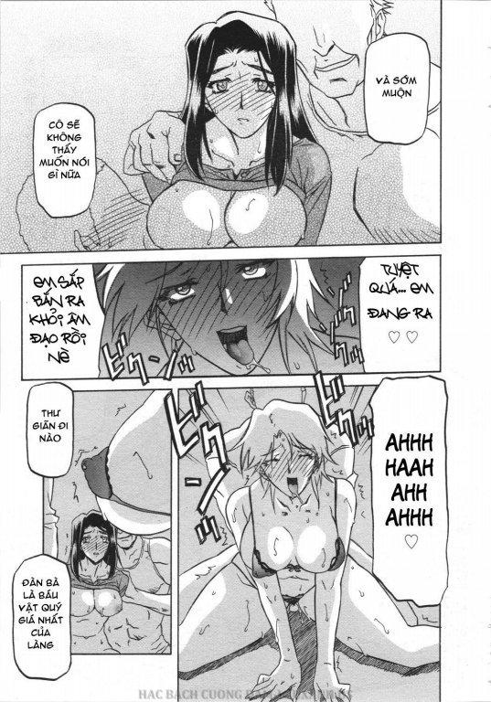 Hình ảnh hentailxers.blogspot.com0048 in Manga H Sayuki no Sato