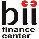BII Finance Center