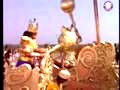Watch Mahabharat Episode 28