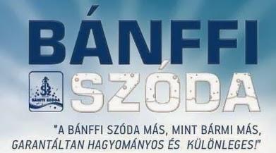 http://banffiszoda.hu