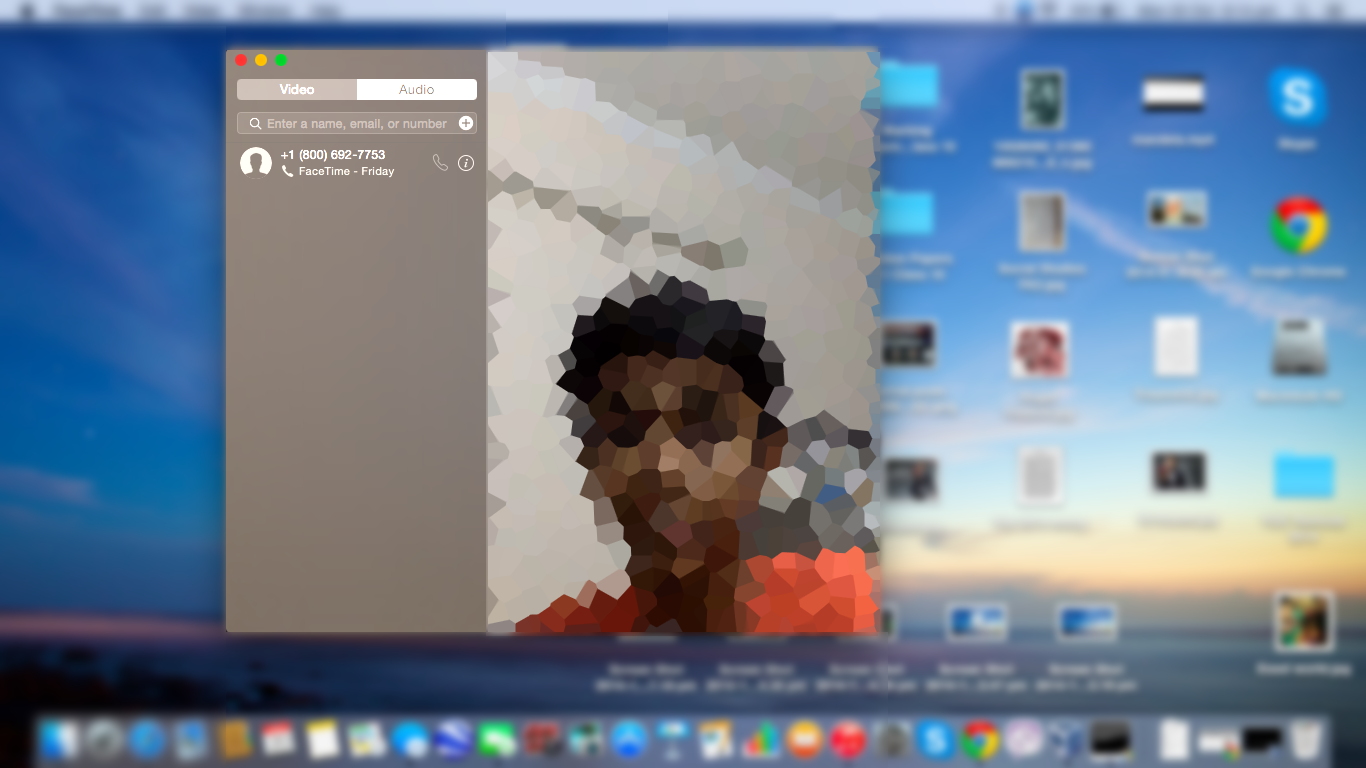 yosemote-osx-10.10-facetime