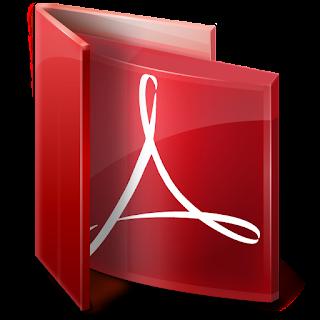 Αποτέλεσμα εικόνας για acrobat logo 3d