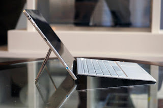 HP Spectre x2, tablet, laptop, computer, tech