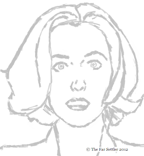 Quick Sketch 1