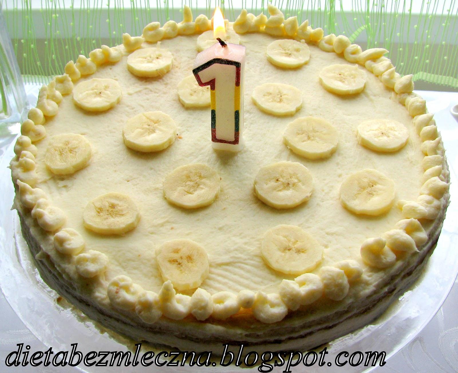 Dieta Matki Karmiacej Malego Alergika Tort Dla Alergikow I Nie Tylko