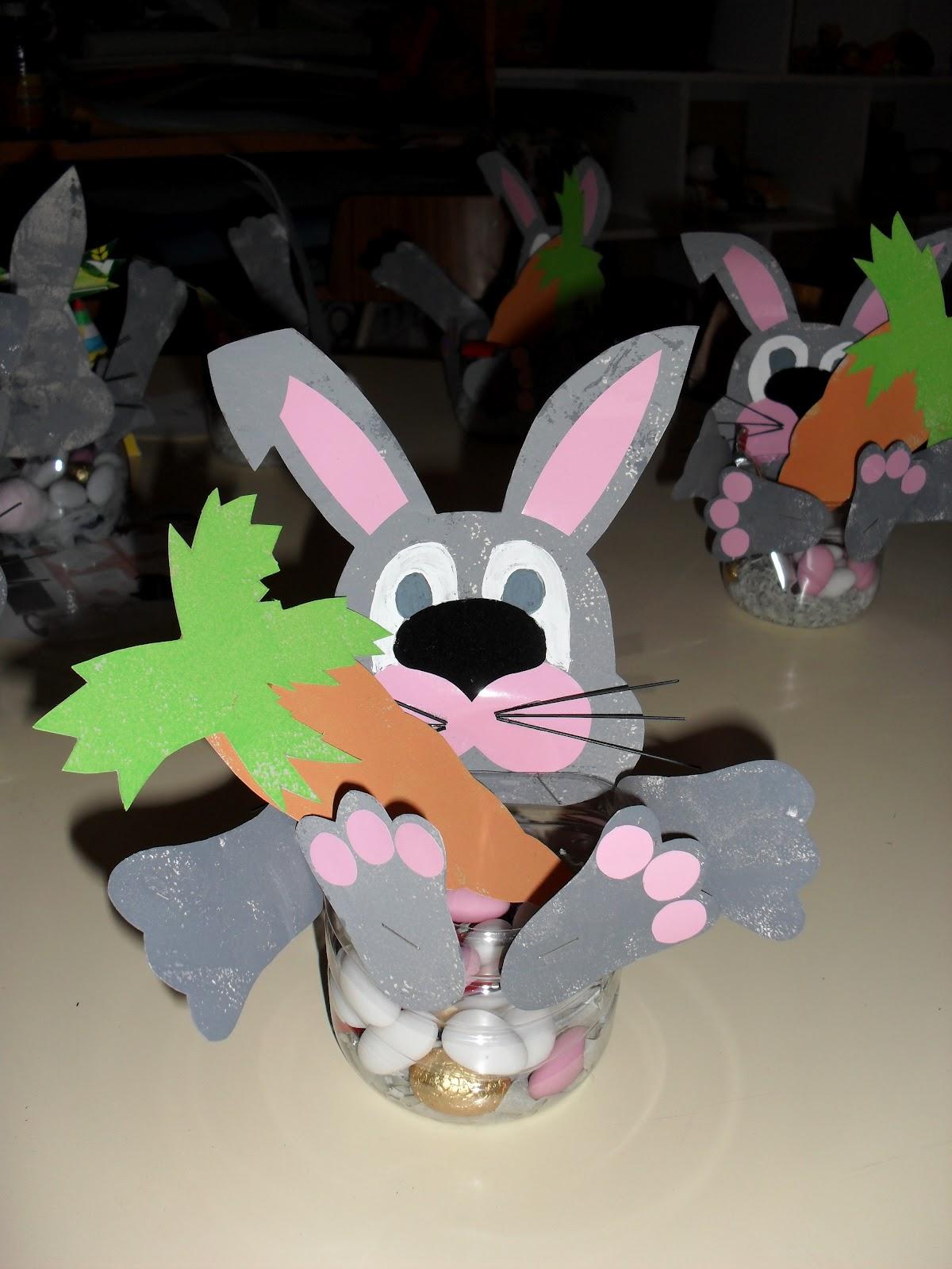 coelhos variados II SAM_0193