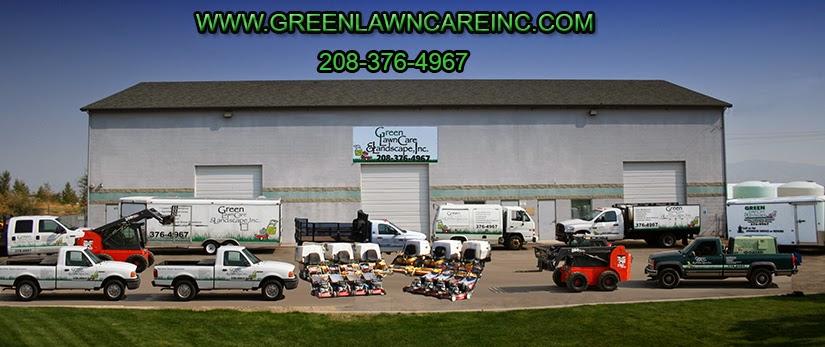 http://www.greenlawncareinc.com/