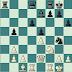 La importancia de la profilaxis en ajedrez.