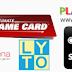 Harga Voucher Game Online Murah dan Lengkap