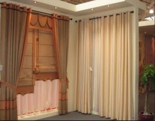 Desain Gorden Rumah Minimalis