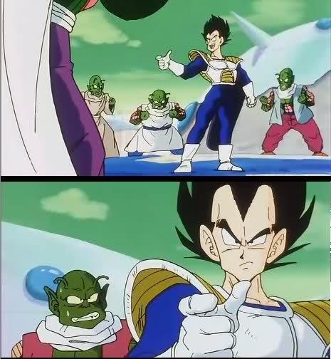 Dragon Ball Super ¿Es Tan Mala Como Dicen?