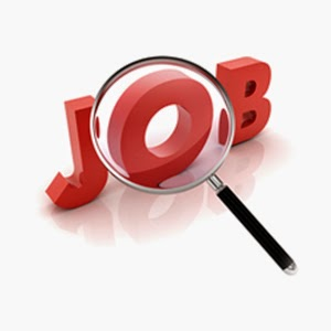 Daftar Lowongan Kerja Bogor Bulan Mei 2014