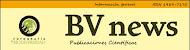 Revista BV news