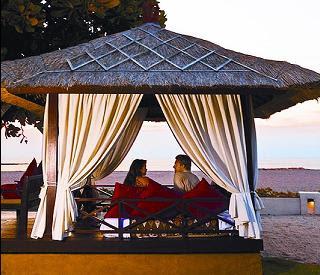 kartika plaza hotel