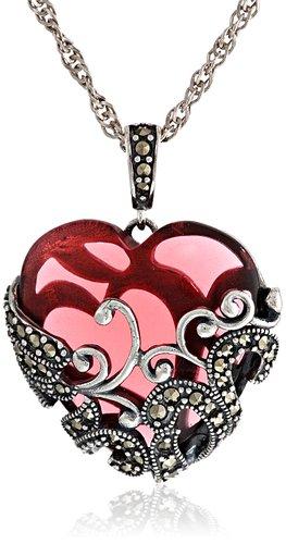 Elegant Heart