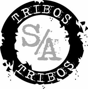 Loja Tribos S/A