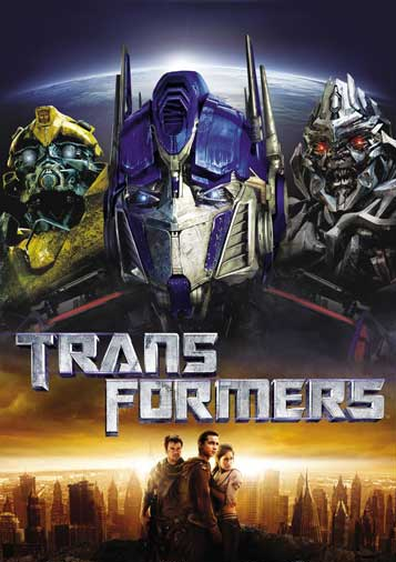 http://viooz.ac/movies/1426-transformers-2007.html