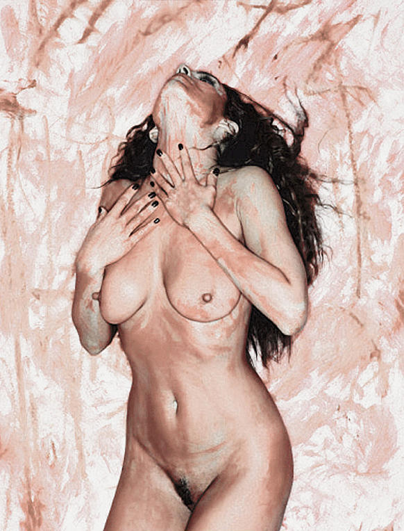Flash movies naked girls